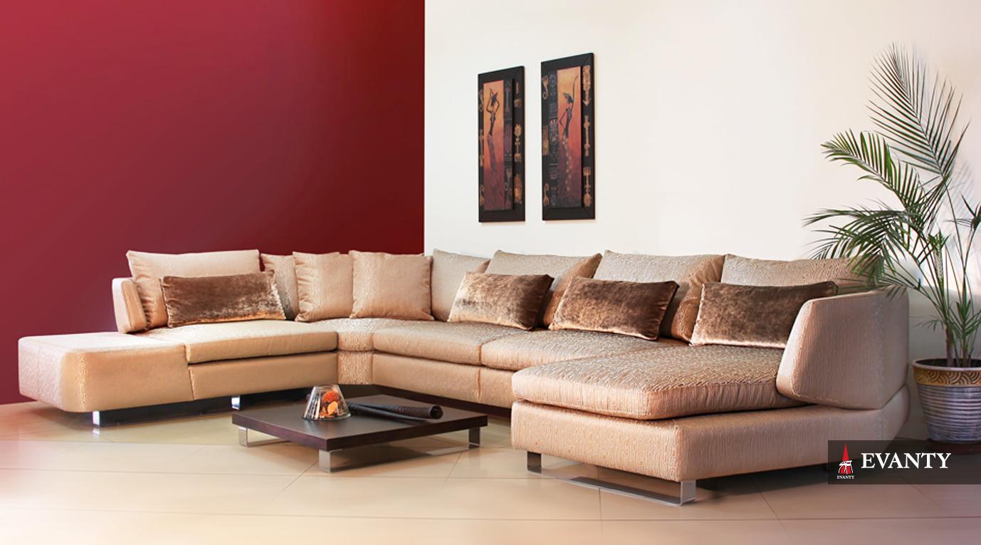 Мебель Диваны Каталог