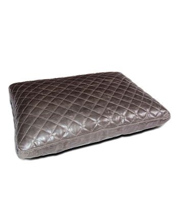 Подушка Cushion 1 Quilted