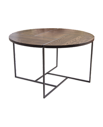 Стол Coffee table 6